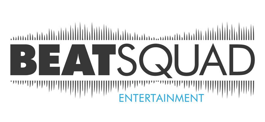 Beat Squad Entertainment